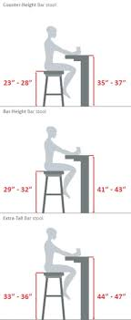 Standard Reception Desk Height Uncategorized Standard Desk Height With Inspiring Chairs