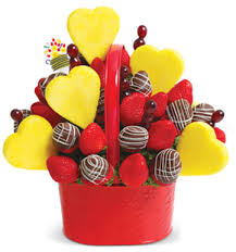 cheapest edible arrangement edible arrangements free delivery on select valentines gifts
