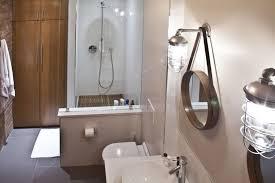 Vintage Style Bathroom Lighting Vintage Style Bathroom Light Fixtures The Welcome House