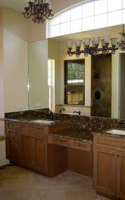 Bathroom Vanities Sacramento Ca by 25 Best Master Bath Images On Pinterest Master Bath Vanity