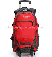 Mississippi travel packs images Trolley school travel rolling backpack good hiking trolley jpg
