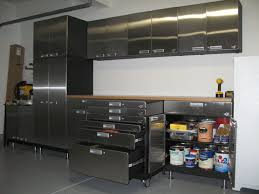 black and decker storage cabinet black decker garage wall storage cabinet best design ideas and nice