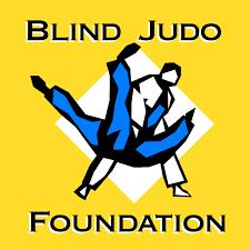 Blind At Birth Blind At Birth Blind Judo Foundation Associate Earns Yellow Belt