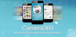 camera360 free apk camera360 v9 0 6 build 109006200 apk mod android