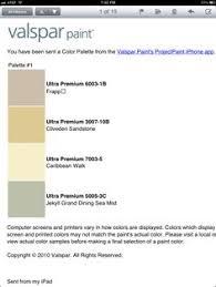 behr s h 250 pumpkin patch match paint colors myperfectcolor