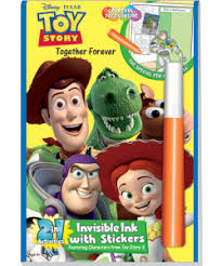 adventure hobbies u0026 toys lee publications magic