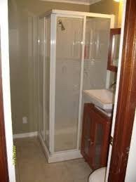 Small Basement Bathroom Designs 27 Best Bathroom Remodel Images On Pinterest Bathroom Remodeling