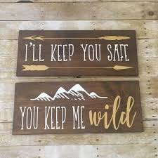 best 25 rustic wood signs ideas on pinterest reclaimed wood