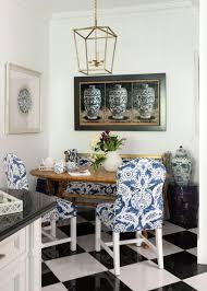 RegencyStylePalmBeachVilla IDesignArch Interior Design - Regency style interior design