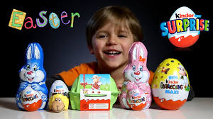 easter stuff easter stuff from kinder by