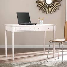 Small Black Writing Desk Cheap Writing Desk Medium Size Of Office Writing Table Simple