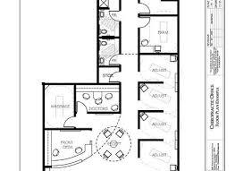 doctor office floor plan 13 new optometry office floor plans wood flooring design ideas