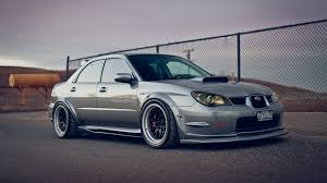 subaru sti jdm sti wallpapers group 83