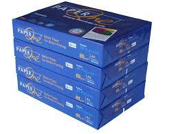 paperone 80g 70g a4 a3 copier paper pkt500