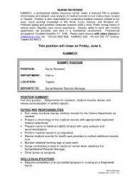 best expository essay writing website uk essay on prakriti in