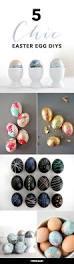 best 20 easter egg designs ideas on pinterest easter egg crafts