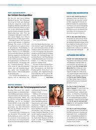Urologe Bad Nauheim Horst Joachim Rheindorf Der Vollblut Berufspolitiker