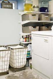 home design dollar tree organizing makeover pantry amp laundry