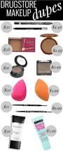 best 25 good cheap makeup ideas on pinterest good drugstore