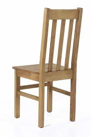 chaise en pin 2x chaise traditionnelle pin massif ciré région grenier alpin