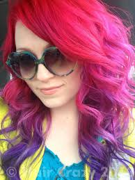 Cherry Red Hair Extensions by Hair Extensions Hair Photos Haircrazy Com