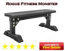 Weight Benches Sale Best Weight Bench Review November 2017 Olympic Bench For Home Gym