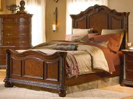 Furniture Bedroom Sets 2015 Home Interior Design 2015 Catalina Bedroom Collection Homelegance