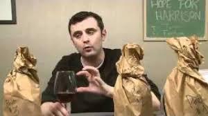 Evan Davis Blind Wine Library Tv Episode 1 001