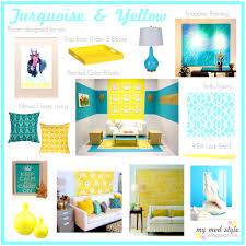 bedroom drop dead gorgeous highkey bright background neon colors
