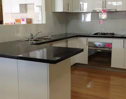 bathroom tile ideas uk kitchen kitchen backsplash pictures kitchen tiles design india