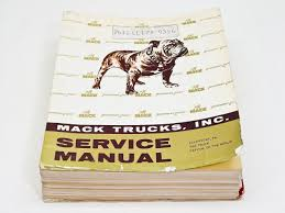international cts 2304 scout ii truck service manual 1972 1975