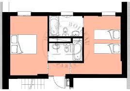 family suite hotel boileau 3 hotel paris 16