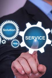 Doit Service Desk Changes Hours To Serve You Better