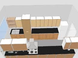 Ikea Kitchen Design Software Kitchen Planner Tool Great Ikea Conception D D Fr Salle De Bain D