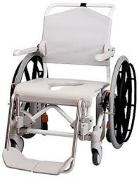 Deluxe Wheelchair Accessible Ada Shower Shower Transfer Chair Tub Transfer Bench Shower Transfer