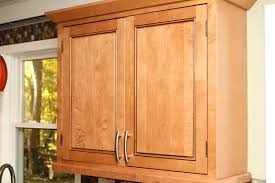 cinnamon maple kitchen cabinets u2013 quicua com