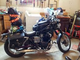 honda rebel what wikipedia can u0027t tell about honda rebels charlie u0027s broken bike