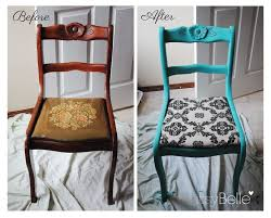 Paint Dining Room Chairs Painting Dining Room Chairs Best Of Top 25 Ideas About Chalk Paint