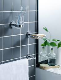 bathroom accessories decorating ideas small bathroom decorating ideas on a budget best home decor tips