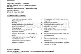Icu Nurse Resume Example by Icu Nurse Resume Sample Surgical Icu Nurse Resume Neuro Icu Rn