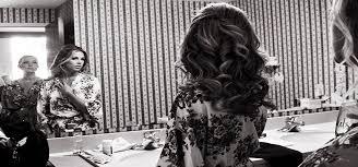Makeup Classes In Columbus Ohio Bridal Hair U0026 Makeup Artist Shear Hotness Llc Makeup Hair