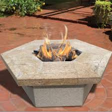 home depot gas fire pit black friday shop fire pits u0026 patio heaters at lowes com