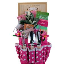 mothers day gift baskets s day gift baskets kingston gift delivery in canada