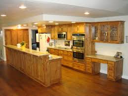 Where To Buy Replacement Kitchen Cabinet Doors Kitchen Design Amazing Cheap Replacement Kitchen Doors Where To