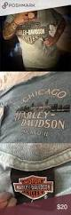 best 25 classic harley davidson ideas only on pinterest classic