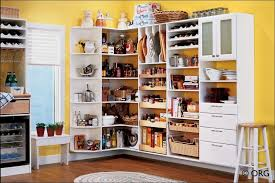 Ikea Hanging Storage Furniture Ikea Kitchen Storage Cabinets Ikea Hacks Kitchen