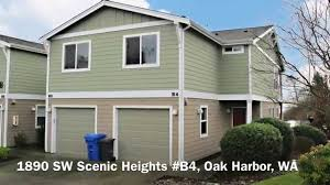 whidbey island homes for rent 1890 sw scenic heights b4 oak