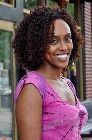wash and go hairstyles 20 nice short haircuts for black women short hairstyles 2016