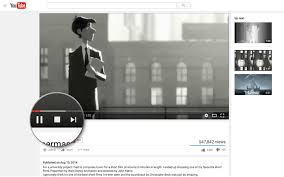 film walt disney youtube youtube stop button add ons for firefox