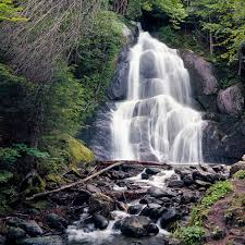 Vermont waterfalls images The ultimate vermont waterfall road trip jpg
